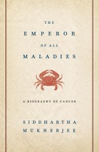 emperor[1]