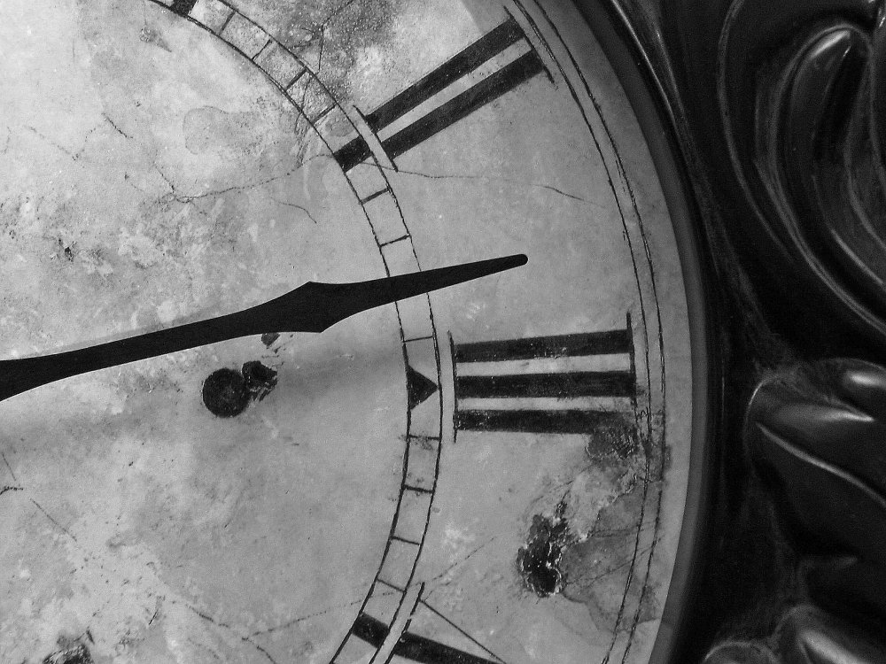 old-clock-1426318